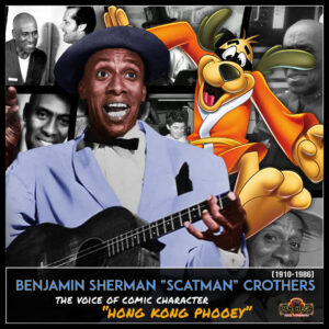 scatman crothers2
