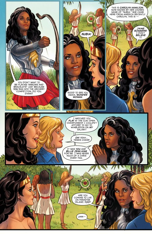 wonder woman 77 meets the bionic woman 4 page 15