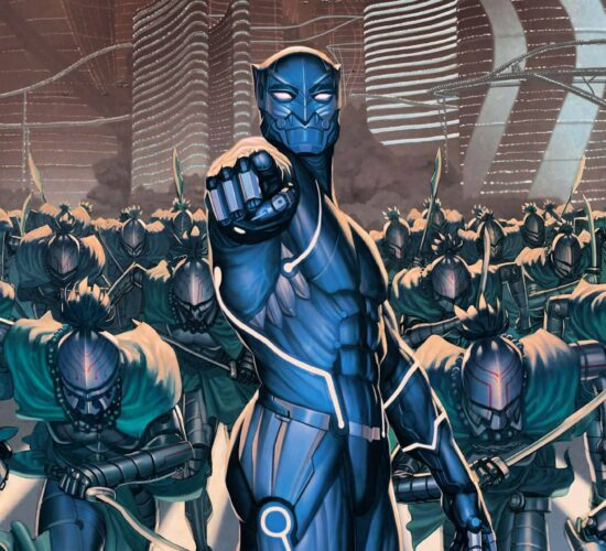 The Future Is Now See the 2099 Variants Coming to Marvel Comics This November See some of Marvels biggest heroes as theyd appear in the distant future